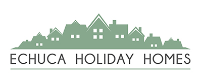 Echuca Holiday Homes